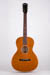 Waterloo WL-12 Acoustic Guitar Full