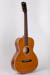Waterloo WL-12 Acoustic Guitar Full Angled
