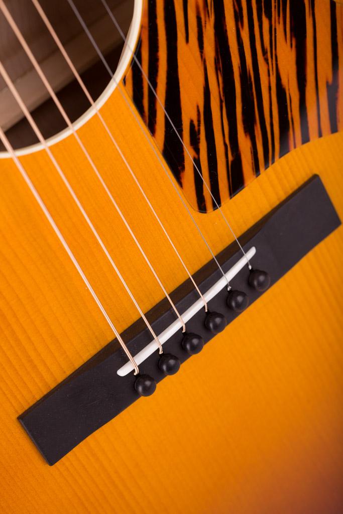 waterloo wl 12 waterloo by collings guitars. Black Bedroom Furniture Sets. Home Design Ideas