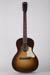 Waterloo WL-14 Boot Burst Acoustic Guitar