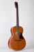 Waterloo WL-14 Acoustic Guitar Full Angled
