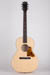 Waterloo WL-14 Scissortail Acoustic Guitar