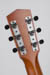 Waterloo WL-14 Scissortail Guitar
