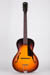 Waterloo wl-at Archtop Guitar Full
