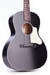 Waterloo WL-14 Guitar Black